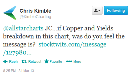 4-1-13 kimble tweet