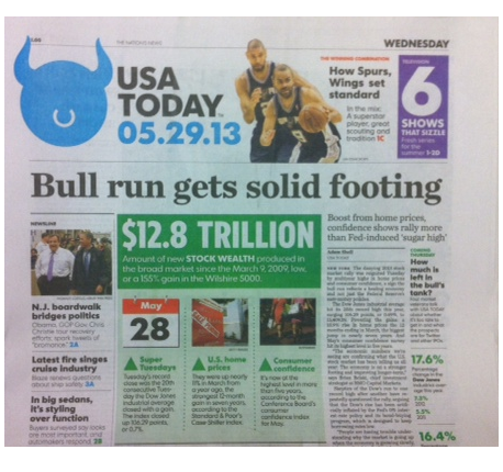 5-29-13 USA Today