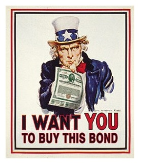 bonds uncle sam