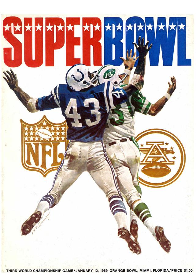 superbowl 3