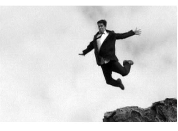 jump risk