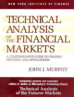4-29-14 books murphy1