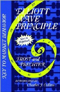 4-29-14 books prechter