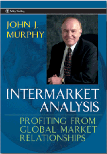 4-29-14 murphy inmkt