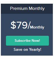79 per month