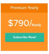 790 per year