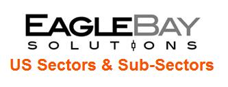 EBS US Sectors & Subsectors