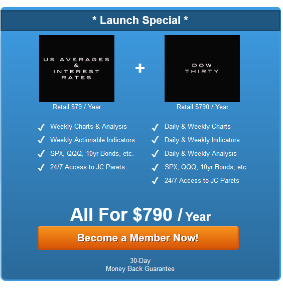 Eagle bay solutions special offer