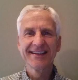 Dave Walrath - Albany, NY