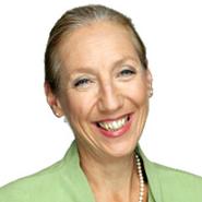 Frances Horodelski - News Anchor at BNN