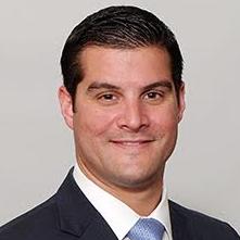 Thomas G Pla - Miami, FL