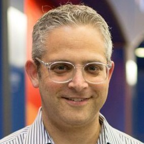 Jason Raznick - CEO, Benzinga.com