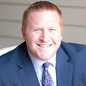 Adam D. Koos, CFP® - Columbus, OH