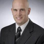 Greg Krupinski - Indianapolis, IN