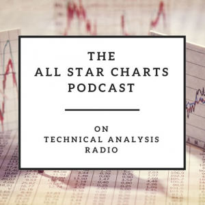 Season 1 – Ep 17 – Chart Summit Review With Tom Bruni